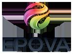 EPOVA PTE LTD